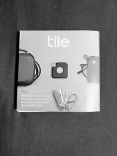 Tile Pro 4pk Bluetooth Tracker