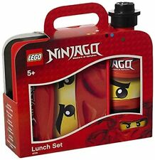 Children's for Boys Girls Fairy Tales Lunchboxes & Bags