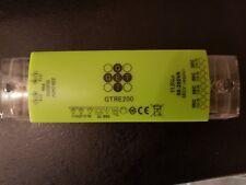 GET 12V 200VA Low Voltage Dimmable Lighting Transformer 4x50w 6x35w Halogen Bulb