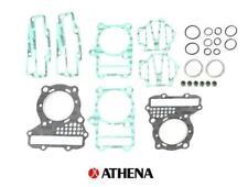 Jeu de joints Supérieurs moteur Athena P400210600754