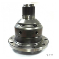 Quaife Ford Focus RS Mk3 (4x4) Front ATB Differential