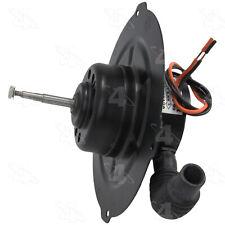 HVAC Blower Motor 4 Seasons 35684