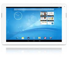 Tablets & eBook-Reader mit Dual-Core, 32GB Speicherkapazität und USB 2.0