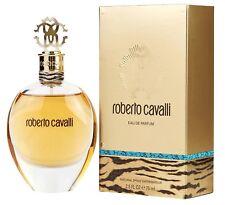 Roberto Cavalli 75ml EDP Authentic Perfume for Women COD PayPal Ivanandsophia
