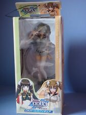 Figurine Reiko Holinger Gundam état neuf boite  Manga Banpresto