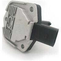 aceite motor Nivel cárter Sensor para VW GOLF NEW BEETLE PASSAT POLO TOURAN