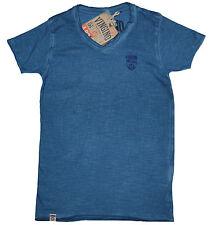 Vingino Camiseta interior / Camiseta Modelo: hylke talla XS (110-116) NUEVO