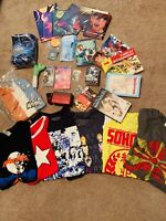 Loot Anime Lot - All New Products