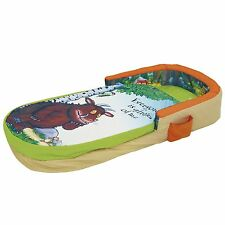 GRUFFALO MY FIRST READY BED NEW OFFICIAL READYBED SLEEPING BAG
