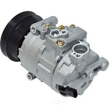 A/C Compressor-PXE16 Compressor Assembly UAC CO 4574JC