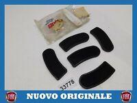 Pedal Cover Accelerator Original FIAT 128 4255834