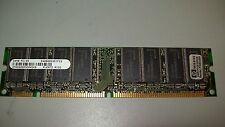 HP 64MB PC133 SDRAM SPR200009204549