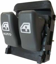 NEW 1997-2005 Trans Sport Montana (gray) Electric Power Window Master Switch