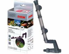 "EHEIM SPRAY BAR SET 494 INSTALLATION 1/2"" 12MM GERMAN. FREE SHIPPING TO THE USA"