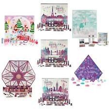 Christmas - Beauty Advent Calendar - Choose Design