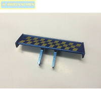 N2987 Scalextric Spare Rear Wing for TVR Speed 12