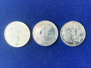 10 euro silbermünzen deutschland