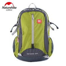 Naturehike 25L Camping Backpack Portable Travel Bag Outdoor Backpack Climbing