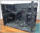 for MG RG Gundam Transformers Model MECHANICAL CHAIN Machine Nest ACTION BASE