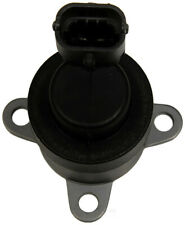 Fuel Injection Pressure Regulato fits 2004-2009 Workhorse R32  DORMAN OE SOLUTIO