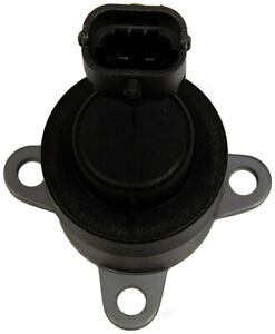 Fuel Injection Pressure Regulator Dorman 904-578