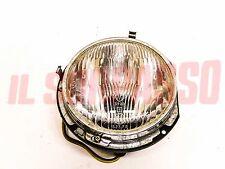 Light Unit Headlight + Cup Light Lancia Fulvia Sedan - Coupe - Flavia Siem