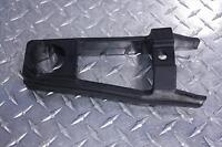 09 SUZUKI DL 650 V-STROM SWINGARM SWING ARM RUBBER SLIDER GUARD GUIDE DL650
