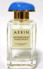 AERIN Mediterranean HONEYSUCKLE Eau de Parfum Perfume Spray 1.7oz Estee New