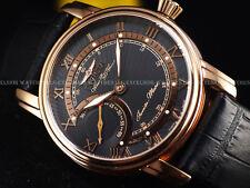 RARE NOS Invicta 1948 Executive 43mm Swiss Made ETA Unitas Mechanical RGSS Watch