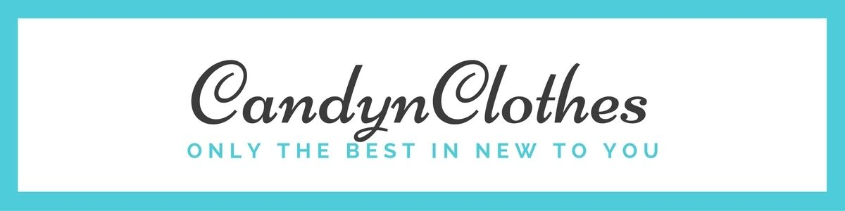 candynclothes