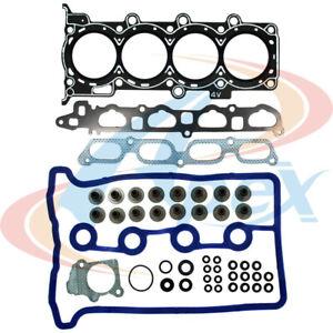 Head Gasket Set Apex Automobile Parts AHS3047