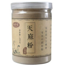 250g 100% Pure Gastrodia Elata / Tianma Powder Chinese Herbs