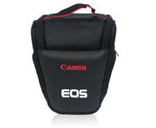 Canon Triangle Bag 500D 550D 70D 80D 600D 200D 700D 1300D SLR Camera Bag