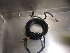 Johnson Evinrude 90-115-140-150-175-200-235 HP Stator Looper Electric 582497