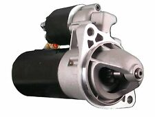 NEW STARTER SAAB 93,9-3,SE,900,S,9000,CD,CS,TURBO 94-02  17670