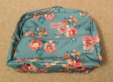 Cath Kidston Travel Bag With Long Strap