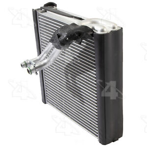 New Evaporator   Four Seasons   64084