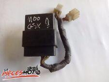 Boitier CDI / Allumage électronique SUZUKI GSX 1100 E 38860-49500 068000-5081