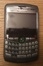 BlackBerry Black (Unlocked) Smartphone (QWERTY Keyboard)
