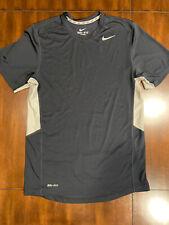 Nike Dri Fit Athletic Shirt Men's Size S