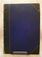 'THE PORTFOLIO' AN ARTISTIC PERIODICAL edited by PHILIP GILBERT HAMERTON 1870
