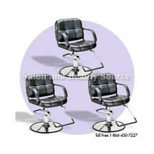 Styling Chair Beauty Hair Salon Equipment Furniture