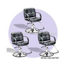 Styling Chair Beauty Hair Salon Equipment Furniture