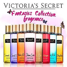Victoria's Secret Fragrance Mist (Fantasies Collection)