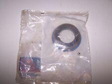CV Joint Half Shaft Seal  ACDelco GM Original Equipment 24243353