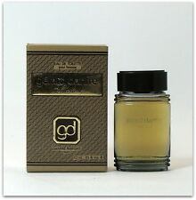Gerard Danfre Selection 10 ml. 1/3 fl.oz. Miniatura Eau de toilette pour homme