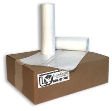 Shredder Bags Destroyit Ideal Mbm 0920 Fellowes Royal Dahle Intimus Formax 100bg
