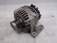 Generator Lichtmaschine Volvo 960 S40 V40 S90 V90 alternator ATO