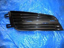 Cadillac GM OEM 15-18 ATS Front Bumper-Trim Bezel Right 22879624
