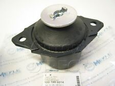 MEYLE Gearbox Mount VW Mk2 Golf 1.6 1.8 8V GTI and 16V GTI to Mid-91 191199402C
